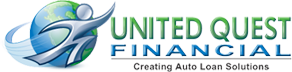 United Quest Financial, Inc.